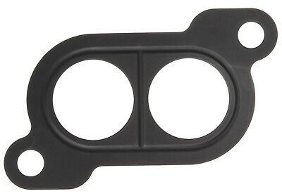 Bypass Gasket (Engine Coolant Water Bypass Gasket Mahle)