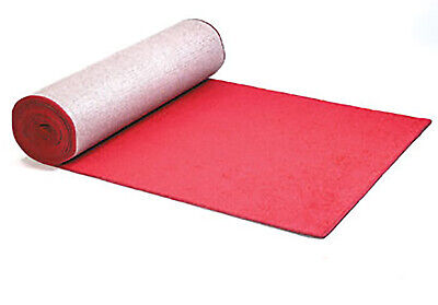 Red Carpet for Step and Repeat Backdrop, Banner, Event, Party, Photo Booth