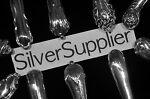 SilverSupplier's Shop