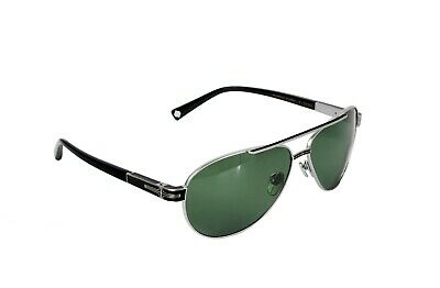 Leisure Society Sunglasses Havelock Aviator New in Case Retail (Society Sunglasses)