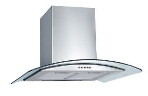 60cm-Glass-Stainless-chimney-cooker-hood-extractor-EC2516A-S