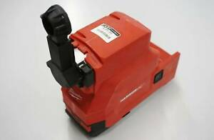 Milwaukee M18 HAMMERVAC Dedicated Dust Extractor Nerang Gold Coast West Preview