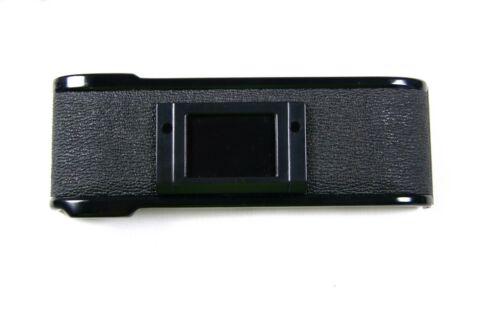Original Canon AE-1 Program, AE-1 Rear  Film Door - Camera Parts