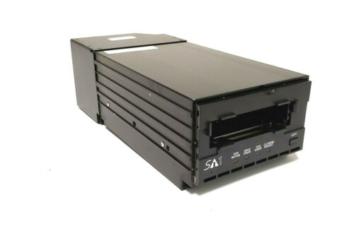90949045 SONY SAIT-1 Spectra Logic Library Tape Drive | Tested + Free Shipping