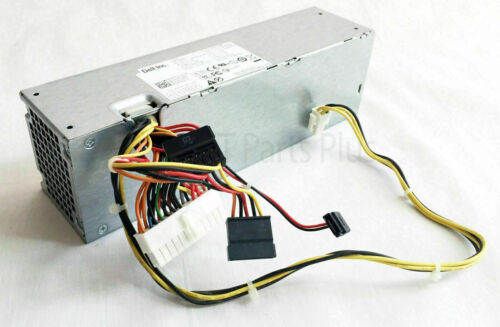OEM Dell OptiPlex 240W SFF H240AS-01 Power Supply 03YKG5 0709MT 03WN11 2TXYM