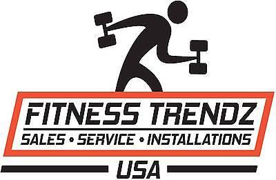 Fitness Trendz
