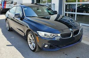 2015 BMW 428i xDrive PRICED TO SELL!