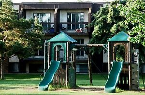 Great property surrounded by great schools and playground