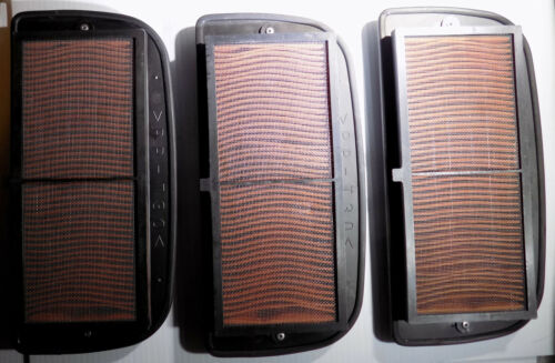 PP-T30 Element Air Filter, Lot of 3 Pieces