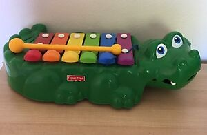 Xylophone Hornsby Hornsby Area Preview