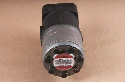 New 150n0046 Sauer Danfoss Hydraulic Steering Valve