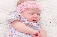 Newborn session at your home!!!  25% sale