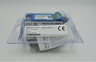 Bently Nevada 330180-90-05 3300xl 58mm Proximitorr Sensor