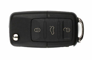 STASH* Car Key Safe, Secret Hidden Compartment Stash Keyring, Pill Box, Festival