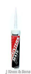 Geocel-Painters-Mate-Decorators-Caulk-Flexible-Filler-One-Hour-White