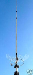 Nevada NEV4M-RING 4m (70MHz) vertical antenna