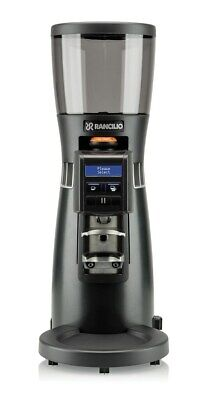 Rancilio Kryo 65 Od Commercial On Demand Espresso Coffee Grinder Made In Italy