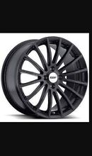 Wanted good second hand rims  Kiara Swan Area Preview