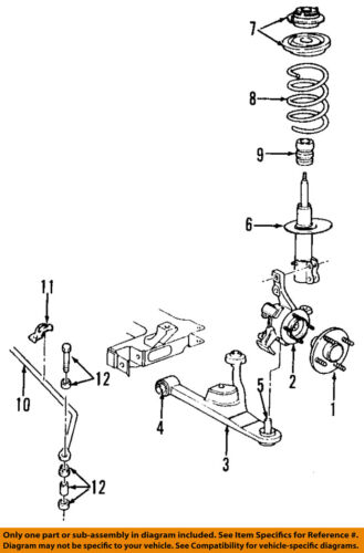 Dodge Neon Front End Diagram Wiring Diagrams