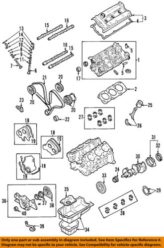 3 5 kia sorento engine diagram - wiring diagram tags rent-usage -  rent-usage.discoveriran.it  discoveriran.it