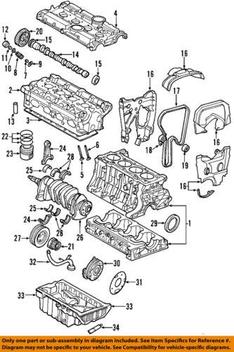 00 Volvo S40 Engine Diagram - Schematic Diagram Today on volvo engine schematics, 1998 volvo s70 vacuum hose diagram, audi s6 engine diagram, volvo 760 engine diagram, audi quattro engine diagram, volvo fuse diagram, v70 engine diagram, volvo s70 t5 engine diagram, bmw m3 engine diagram, chrysler town & country engine diagram, porsche cayenne engine diagram, volvo 164 engine diagram, mercedes benz ml engine diagram, volvo 240 rear suspension diagram, maserati quattroporte engine diagram, mini countryman engine diagram, volvo v40 engine diagram, mercedes c300 engine diagram, chevrolet cruze engine diagram, volvo parts diagram,