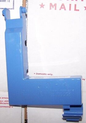 Dell Dimension 9100 Retainer Support Bracket   T9213