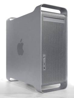 Apple Power Mac G5 Parramatta Parramatta Area Preview