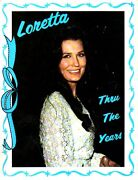 Loretta Lynn Program