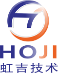 Hoji Technology
