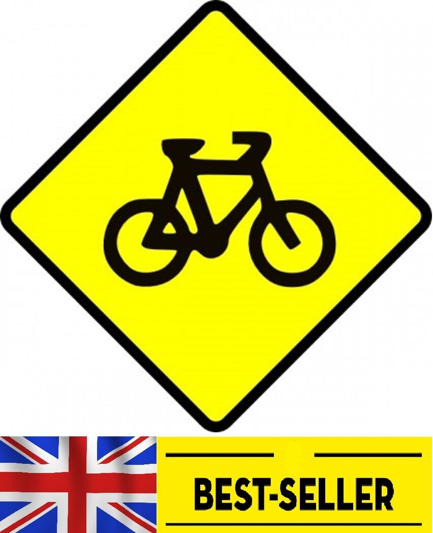 uk13cyclingsafe