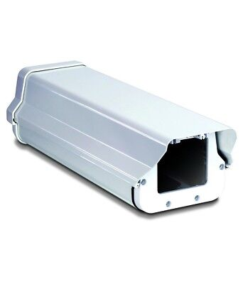 TRENDnet Outdoor IP66 Certified Aluminum Surveillance Camera Enclosure