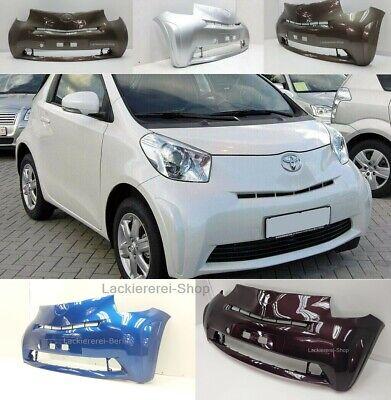 Toyota IQ Hagelgarage Ganzgarage Größe M 432 x 165 x 119 cm silber
