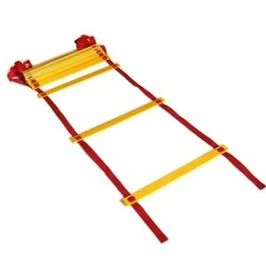 Free 8m Agility Ladder Brand New
