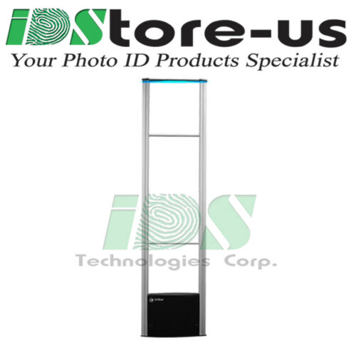 CHECKPOINT Compatible 8.2 Mhz EAS Security System Antenna Anti Theft