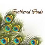 Feathered Finds