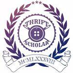 Thrift Scholar