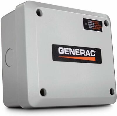 Generac 7000 - Smart Management Module For Home Standby Generators - 50 Amp