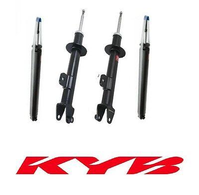 KYB 4 Shocks Struts for Chrysler 300 Dodge Charger ()