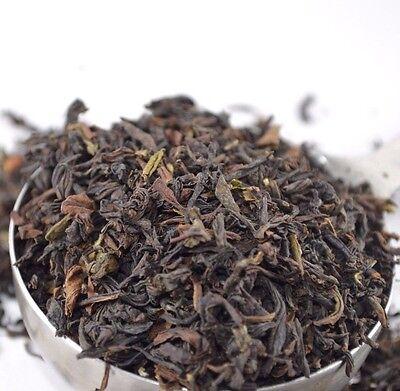 - Darjeeling Tea | Margaret's Hope 2019 Second Flush Loose Leaf Black Tea Muscatel