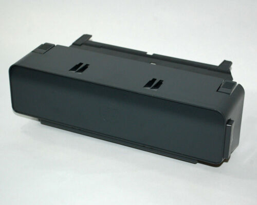 HP OfficeJet Pro 8610 Duplexer 8620 8625 8630 Rear Jam Access A7F64-60043 Duplex