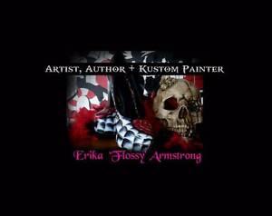 Black Widow Tattoo Art - Erika Armstrong Sydney City Inner Sydney Preview