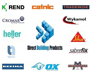 Direct Building Products Ltd