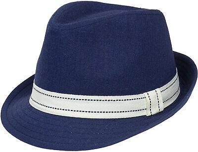 Neu DÖLL Strohhut für Jungen 10572567 für Jungen - Hut Für Jungen