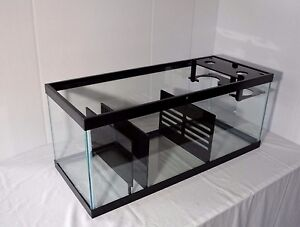 refugium sump fish aquariums ebay