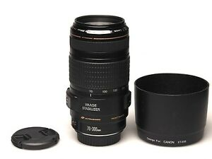 Canon-EF-Lens-70-300mm-F4-5-6-IS-USM-Lens-Hood