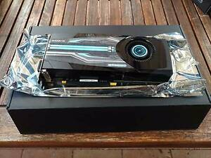 Geforce NVidia GTX 680 2GB GPU - Excellent Condition Duncraig Joondalup Area Preview
