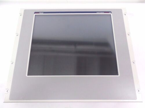 "Deuta-Werke IPC 17"" Touch Screen MRT1700HD01"