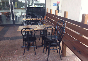 Vietnamese Restaurant - Sunnybank Prime Location across Market SQ Sunnybank Brisbane South West Preview
