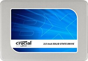 Crucial-BX200-480GB-SATA-2-5-7mm-Internal-SSD-with-9-5mm-adapter-540MB-s-Read