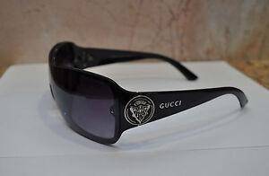 6c54870a56f Vintage Fendi Sunglasses Ebay